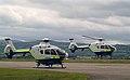 Garda helicopters.jpg