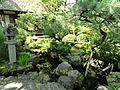 Garden - Gichuji - Otsu, Shiga - DSC06825.JPG