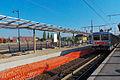 Gare-de-Corbeil-Essonnes - 20130429 092843.jpg