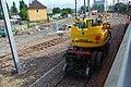 Gare-de-Corbeil-Essonnes - 20130517 093833.jpg