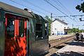 Gare-de La Grande-Paroisse IMG 8298.jpg