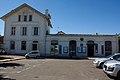 Gare-de Moret - Veneux-les-Sablons IMG 8383.jpg