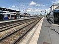 Gare Mitry Claye Mitry Mory 12.jpg