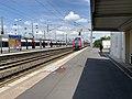 Gare Mitry Claye Mitry Mory 18.jpg