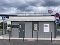 Gare Pont Rungis Aéroport Orly Thiais 3.jpg