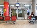 Gare d autocars de Montreal 41.JPG