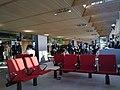 Gare de Belfort - Montbéliard TGV 1er décembre 2011 45.jpg