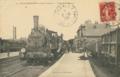 Gare de Blanc-Misseron II.PNG