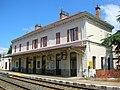 Gare de Jarrie - Vizille abc1.jpg