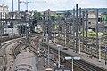 Gare de Mantes-la-Jolie gros plan est.JPG