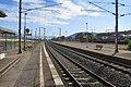 Gare de Rives - 2019-09-18 - IMG 3456.jpg