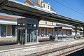 Gare de Villefranche-sur-Saone - 2019-05-13 - IMG 0173.jpg