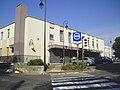 Gare des Baconnets 01.jpg