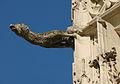 Gargouille Cathédrale de Troyes 190208 3.jpg