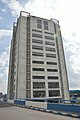 Garment Park - HRBC Building - Sibpur - Howrah 2013-08-12 1462.JPG