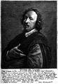 Gaspar de Crayer - Het Gulden Cabinet.PNG