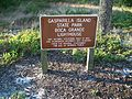 Gasparilla Island SP lighthouse sign01.jpg