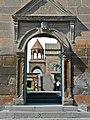 Gate - panoramio (18).jpg