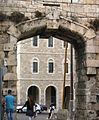 Gates of old city of jerusalem Palestine (8).jpg