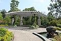 Gateway Garden, Matthaei Botanical Gardens, 1800 Dixboro Road, Superior Township, Michigan - panoramio.jpg
