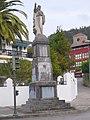 Gautegiz Arteaga - Monumento al Sagrado Corazón de Jesús 1.jpg