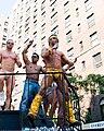 Gay Pride New York 2007 - SML (693995949).jpg