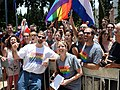 Gay Pride Parade 090 - Flickr - U.S. Embassy Tel Aviv.jpg