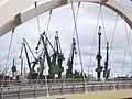 Gdańsk-Stocznia - panoramio.jpg