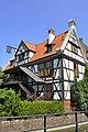 Gdańsk (DerHexer) 2010-07-12 040.jpg