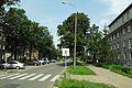 Gdańsk ulica Chrobrego.jpg