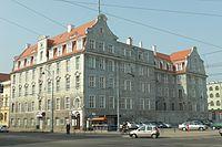 Gdańsk ulica Nowe Ogrody 27.JPG