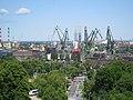 GdanskShipyard2009.jpg