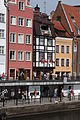 Gdansk tourist pictures 2009 0199.JPG