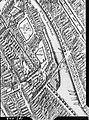 Gedeelte van kaart Balthasar Floris v.Berckenrode - Amsterdam - 20014293 - RCE.jpg