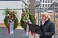 Gedenkfeier zum 4. Jahrestag des Einsturzes des Historischen Archivs Köln-6925.jpg