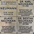 Gedenksteine für Familie Neumann 01.JPG