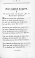 Gedichte Rellstab 1827 083.png