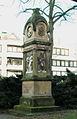 Gefallenen-Denkmal 70 71.jpg