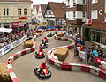 Gehrden Stadtfest Kartrennen.jpg