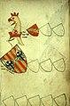 Gelre Folio 68r.jpg