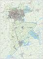 Gem-Leeuwarden-2014Q1.jpg