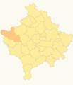Gemeinde Peje.png