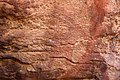 Gemsbok Mayana Rock Paintings.jpg