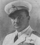 Gen. Roberto Lordi.png