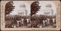 Gen. U.S. Grant's Tomb, Riverside, New York City, from Robert N. Dennis collection of stereoscopic views.png