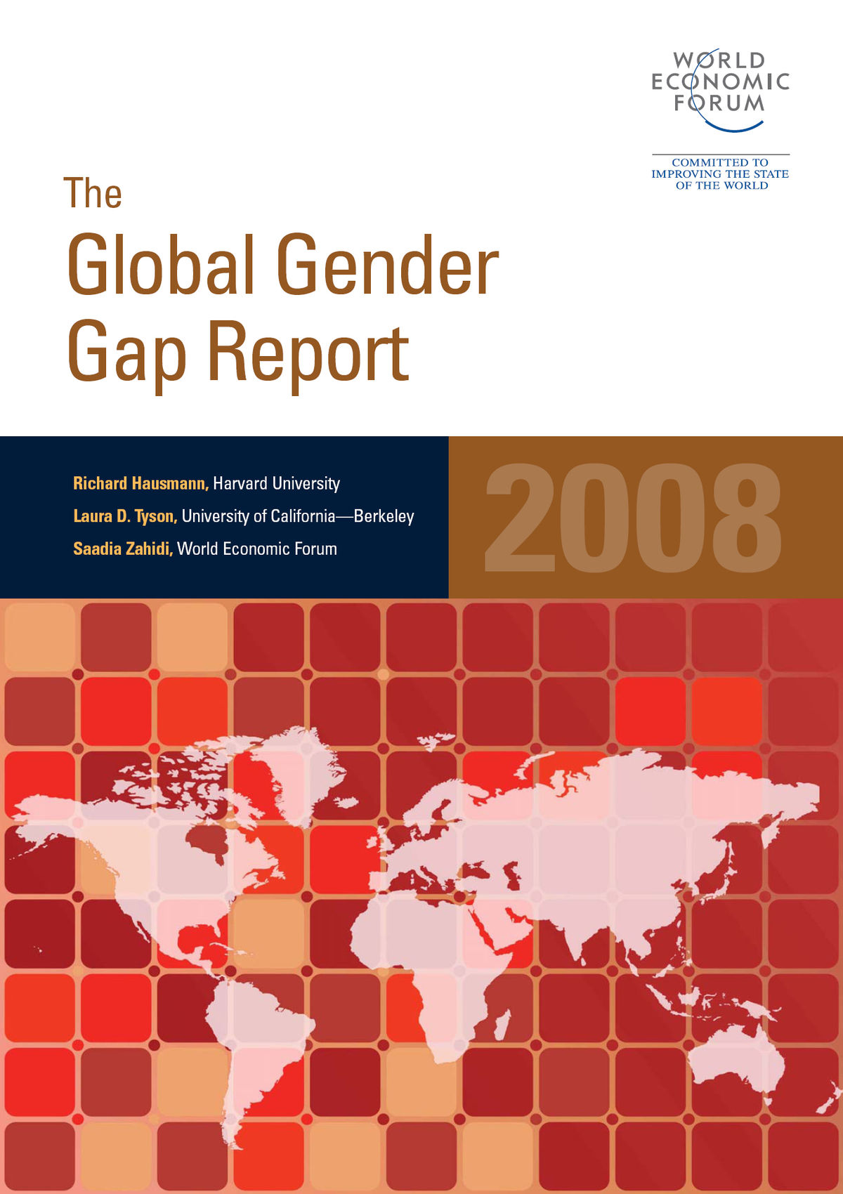 Global Gender Gap Report Wikipedia