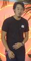 Gene Shinozaki in 2017.png