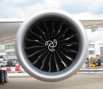 General Electric GE nx Air India B787-9.png