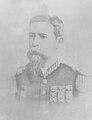 General Gomes Carneiro.tif