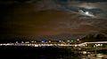 Geneva at night 02.jpg